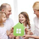Родительские права родителя, не проживающего с ребенком: как воспользоваться ими в полной мере
