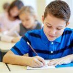 Психолого педагогическая характеристика ученика под опекой пример готовый