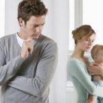 Взыскание алиментов на содержание родителей пенсионеров