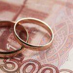 Фиктивный развод и его последствия в 2020 году