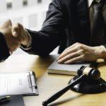 Госпошлина на смену прав при смене фамилии как оплатить